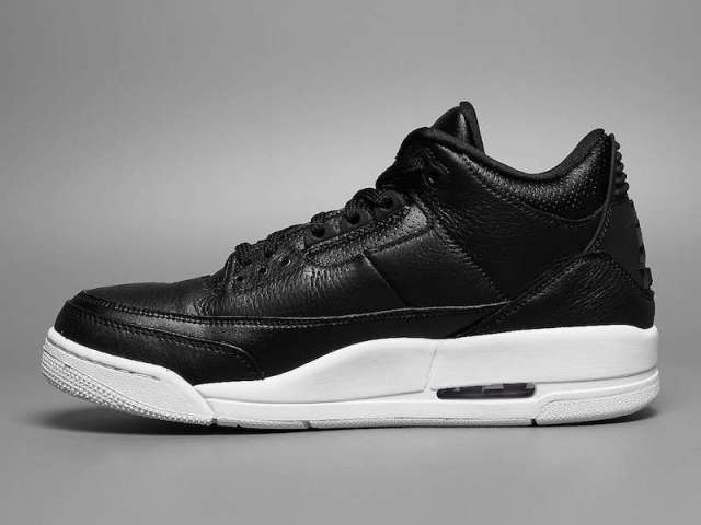 air-jordan-3-cyber-monday-black-white-release-details-1
