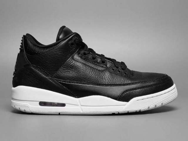 air-jordan-3-cyber-monday-black-white-release-details-681x511