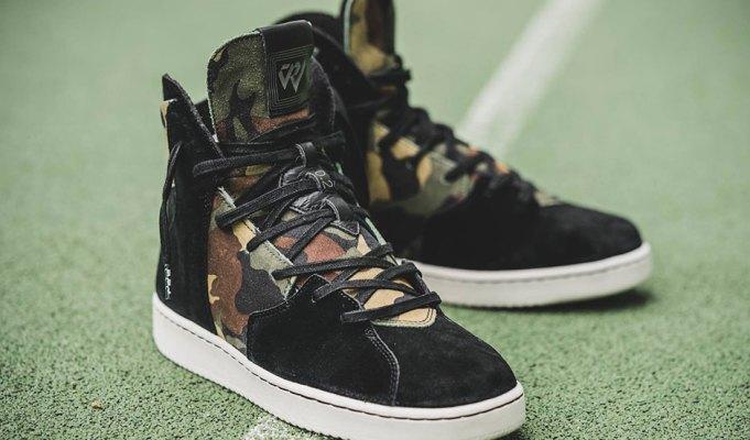 """JORDAN WESTBROOK 0.2 """"BLACK CAMO"""", sepatu, sepatu nike, baju, sepatu vans, sepatu wanita, sepatu converse, sepatu nike terbaru, harga sepatu nike, sepatu futsal, model sepatu terbaru, sepatu sneakers, sepatu olahraga, sepatu sport, sepatu wedges, model sepatu, sepatu anak, sepatu basket, pakaian, sepatu keren, sepatu boot wanita, sepatu wanita terbaru, sepatu casual, sepatu pria, sepatu hak tinggi, sepatu boot, sepatu high heels, sepatu sandal wanita, sepatu kulit pria, model sepatu nike, sepatu terbaru, sepatu kulit, model sepatu wanita, sepatu sandal, toko sepatu, sepatu online, sepatu sport wanita, daftar harga sepatu nike, sepatu murah, sepatu model terbaru, sepatu nike original, toko sepatu online, grosir sepatu, harga sepatu futsal, sepatu flat, sepatu nike murah, jual sepatu online, harga sepatu, sepatu cewe, sepatu kerja wanita, sepatu pesta, jual sepatu, harga sepatu nike original, sepatu model sekarang, sepatu cantik, sepatu lukis, grosir sepatu murah, sepatu futsal nike terbaru, nike id, sepatu nike terbaru dan harganya, harga sepatu futsal nike, sepatu kantor, musik pop indonesia terbaru, model sepatu nike terbaru, pabrik sepatu, koleksi sepatu, sepatu wanita murah, sepatu kerja, jual sepatu nike, sneakers wanita, sepatu cibaduyut, nike sepatu, sepatu futsal terbaru, sepatu perempuan, online shop sepatu, nike terbaru, sandal sepatu, grosir baju bandung, sepatu kerja pria, sepatu bandung, sepatu futsal murah, harga nike air max, sepatu pesta wanita, sepatu basket murah, harga sepatu diadora, model sepatu sekolah, sepatu pria terbaru, sepatu sekolah terbaru, sepatu kulit wanita, daftar harga sepatu nike original, gambar sepatu wanita, sepatu original, harga sepatu basket, sepatu laki laki, koleksi sepatu nike, harga sepatu olahraga, model sepatu pria, sepatu kantor wanita, sepatu cowo, sepatu nike asli, sepatu model baru, gambar sepatu keren, sepatu baru, koleksi sepatu wanita, jual sepatu wanita, model sepatu pria terbaru, sandal murah, harga sepatu sport"""