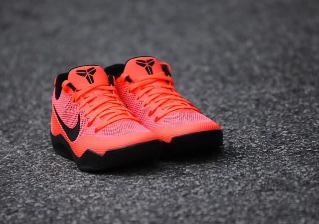 gambar sepatu, Nike Kobe 11 EM Barcelona, sepatu, sepatu nike, baju, sepatu vans, sepatu wanita, sepatu converse, sepatu nike terbaru, harga sepatu nike, sepatu futsal, model sepatu terbaru, sepatu sneakers, sepatu olahraga, sepatu sport, sepatu wedges, model sepatu, sepatu anak, sepatu basket, pakaian, sepatu keren, sepatu boot wanita, sepatu wanita terbaru, sepatu casual, sepatu pria, sepatu hak tinggi, sepatu boot, sepatu high heels, sepatu sandal wanita, sepatu kulit pria, model sepatu nike, sepatu terbaru, sepatu kulit, model sepatu wanita, sepatu sandal, toko sepatu, sepatu online, sepatu sport wanita, daftar harga sepatu nike, sepatu murah, sepatu model terbaru, sepatu nike original, toko sepatu online, grosir sepatu, harga sepatu futsal, sepatu flat, sepatu nike murah, jual sepatu online, harga sepatu, sepatu cewe, sepatu kerja wanita, sepatu pesta, jual sepatu, harga sepatu nike original, sepatu model sekarang, sepatu cantik, sepatu lukis, grosir sepatu murah, sepatu futsal nike terbaru, nike id, sepatu nike terbaru dan harganya, harga sepatu futsal nike, sepatu kantor, musik pop indonesia terbaru, model sepatu nike terbaru, pabrik sepatu, koleksi sepatu, sepatu wanita murah, sepatu kerja, jual sepatu nike, sneakers wanita, sepatu cibaduyut, nike sepatu, sepatu futsal terbaru, sepatu perempuan, online shop sepatu, nike terbaru, sandal sepatu, grosir baju bandung, sepatu kerja pria, sepatu bandung, sepatu futsal murah, harga nike air max, sepatu pesta wanita, sepatu basket murah, harga sepatu diadora, model sepatu sekolah, sepatu pria terbaru, sepatu sekolah terbaru, sepatu kulit wanita, daftar harga sepatu nike original, gambar sepatu wanita, sepatu original, harga sepatu basket, sepatu laki laki, koleksi sepatu nike, harga sepatu olahraga, model sepatu pria, sepatu kantor wanita, sepatu cowo, sepatu nike asli, sepatu model baru, gambar sepatu keren, sepatu baru, koleksi sepatu wanita, jual sepatu wanita, model sepatu pria terbaru, sandal murah, harga sepat