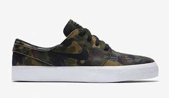 sneaker-release-dates-january-2017-nike-sb-zoom-stefan-jan-camo-green-thumb