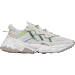 adidas Originals Ozweego Running Shoes - White / Grey Soft Vision