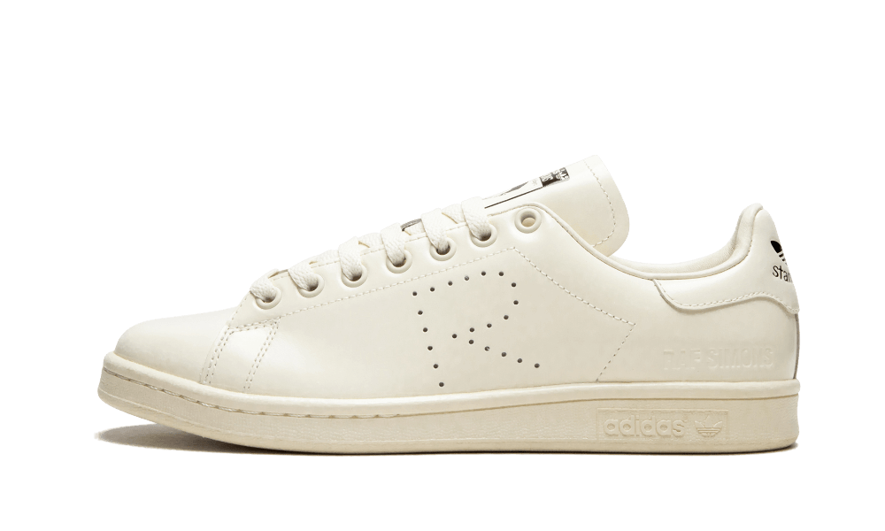 Adidas Raf Simons Stan Smith - Size 12.5