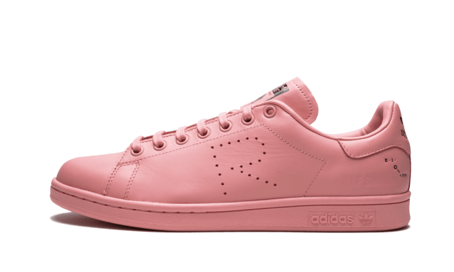 Adidas RS Stan Smith - Size 10