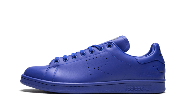 Adidas RS STAN SMITH - Size 10.5