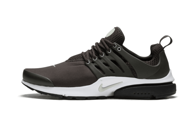 Nike Air Presto Essential Shoes - Size 10