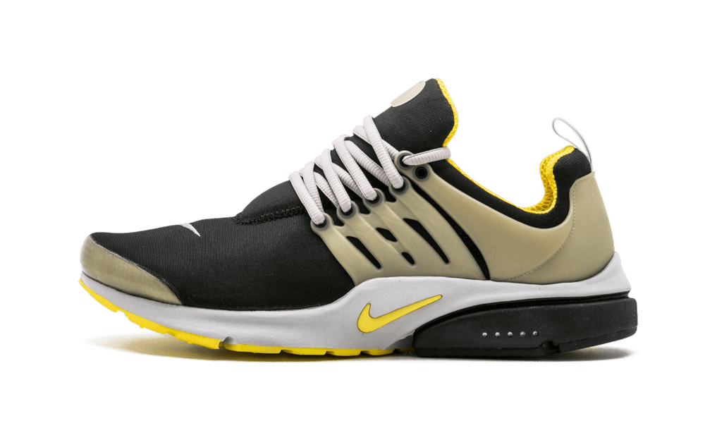 Nike Air Presto QS Shoes - Size Small