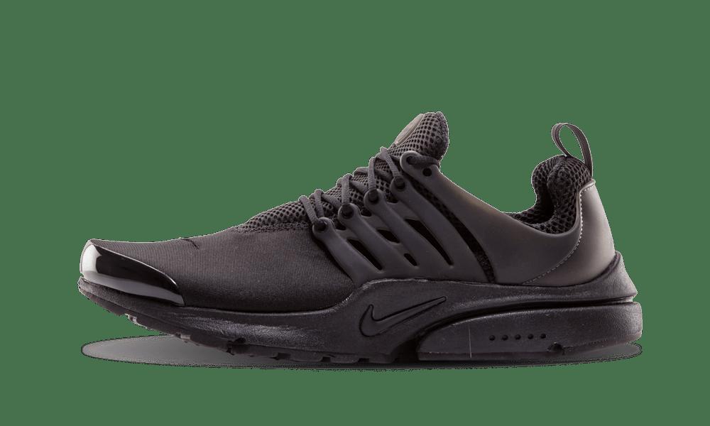 Nike Air Presto Shoes - Size 1XS