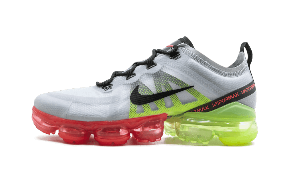 Nike Air Vapormax 2019 Shoes - Size 10
