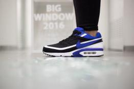 Nike Air Max BW - Foot District