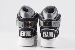 Ewing 33Hi 2Chainz