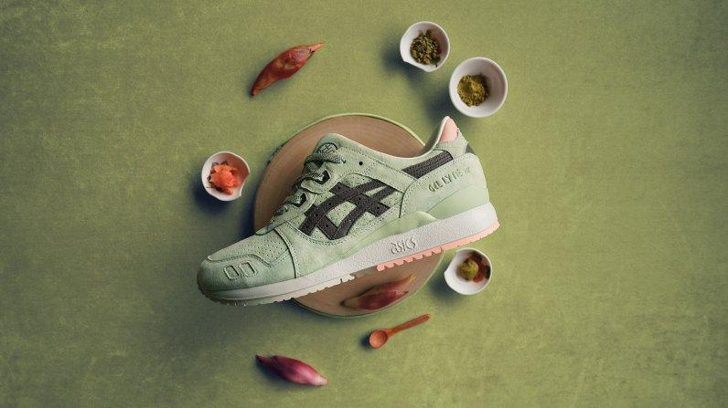 asics-tiger-gel-lyte-end-wasabi-01