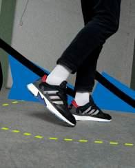 adidas-originals-tresc-run-foot-locker-exclusive-04
