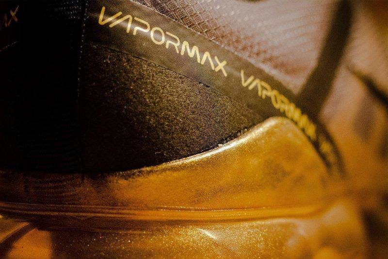 Así lucen las VaporMax 2019 5 - Nike