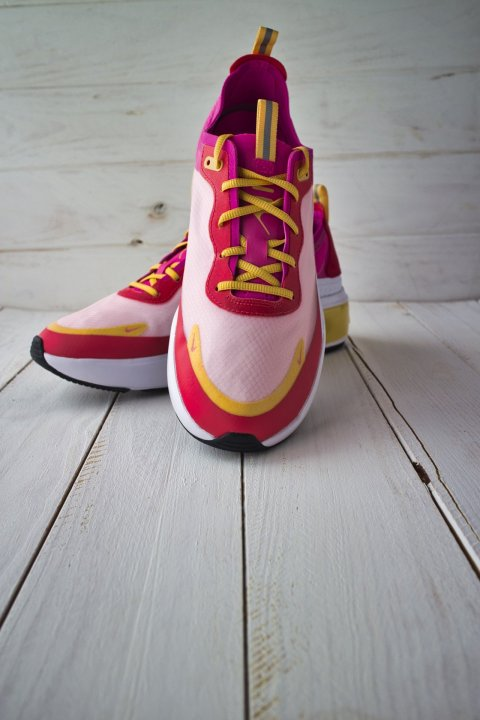Nike Air Max Dia SE