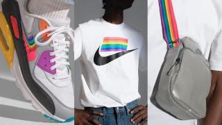 La colección Nike BeTrue 2019 37 - Nike I Love Sneakers