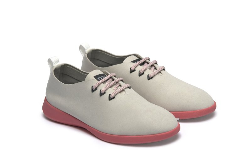 Novedades de verano de Muroexe 6 - Muroexe I Love Sneakers