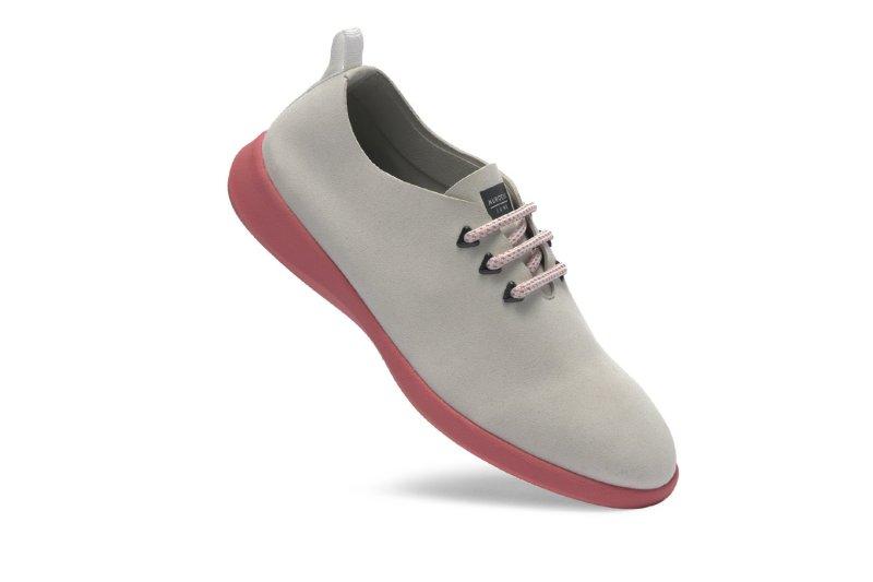 Novedades de verano de Muroexe 8 - Muroexe I Love Sneakers
