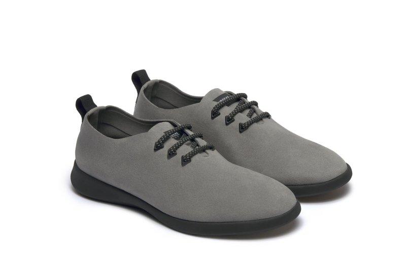 Novedades de verano de Muroexe 10 - Muroexe I Love Sneakers