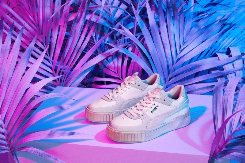 Puma Cali Sport 1 - Puma I Love Sneakers