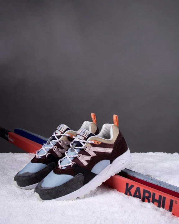 """Karhu Fusion 2.0 """"Kitee"""" Pack"""