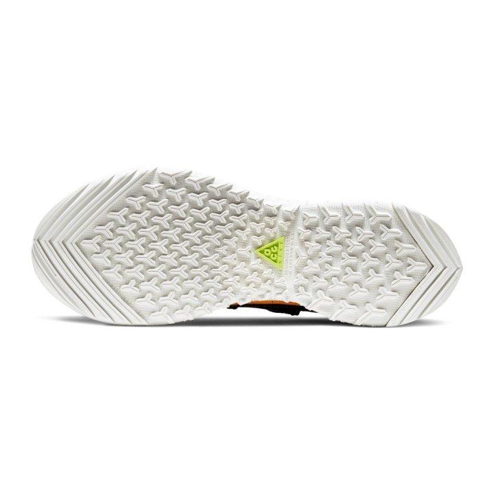 Nike ACG Zoom Terra Antarktik