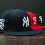 NEW ERA – PERFECT GAME COLLECTION