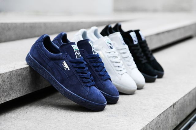 Suede Classic+ ICED 357251 (1)_1