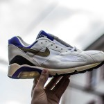 AIRMAX x INSTAWALK – PRESENTED BY ASPHALTGOLD PART II