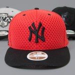NEW ERA x FOOT LOCKER EDITION X SERIE II