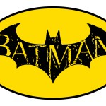 THE BATMAN DAY IS BACK