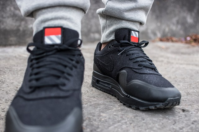 nike-air.max-1-patch-pack-sneakerskills_10
