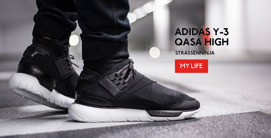 adidas-Y-3-qasa-high-Slider_900x460