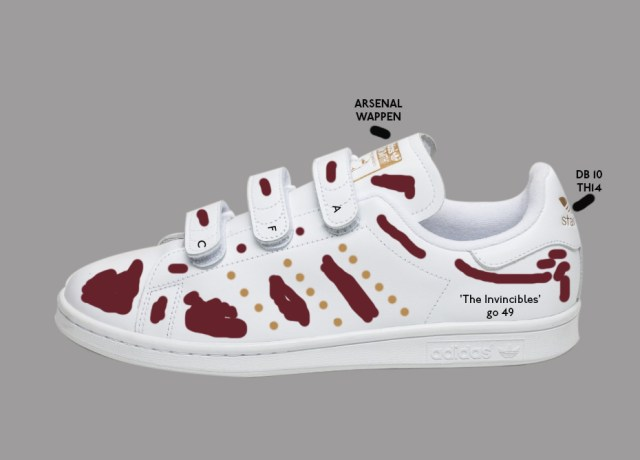adidas-stan-smith-cf-white-arsenal