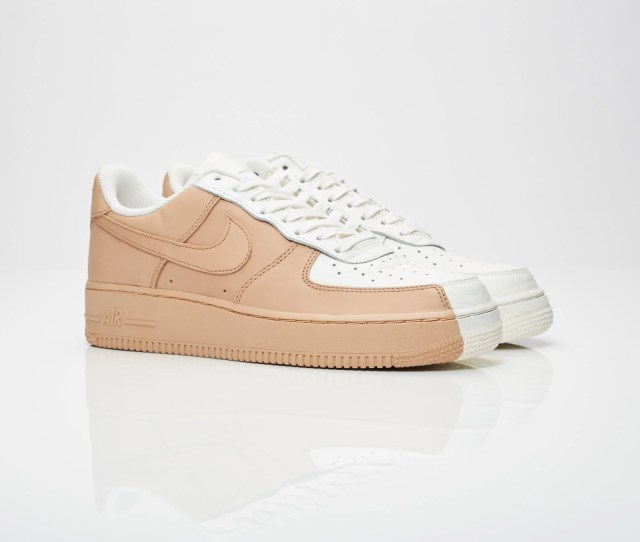 Nike Sportswear Air Force 1 07 Premium