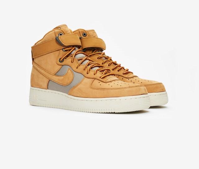 Nike Sportswear Air Force  Premium