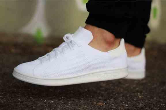 adidas-originals-stan-smith-primeknit-triple-white-04