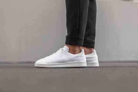 adidas-originals-stan-smith-primeknit-triple-white-05