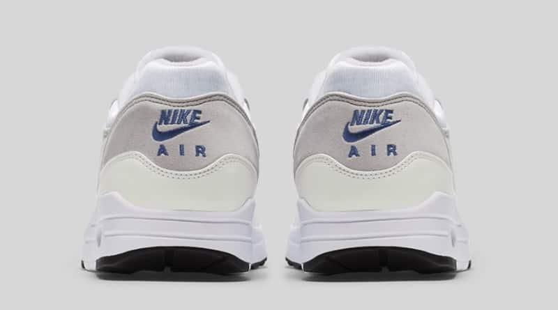 Sort Lumière 1 Air Uv Sous Qui De Nike Couleur La Change Une Max pSVGqUzM