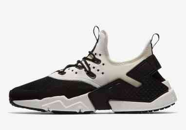 Nike Huarache Drift AH7334-002