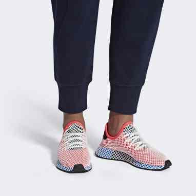 adidas Originals Deerupt Runner CQ2624