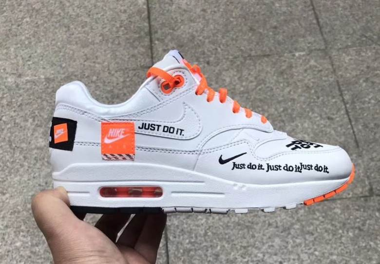 nike-air-max-1-just-do-it-white-01
