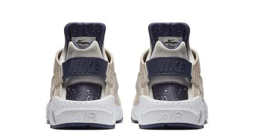 Nike Air Huarache Moon Landing