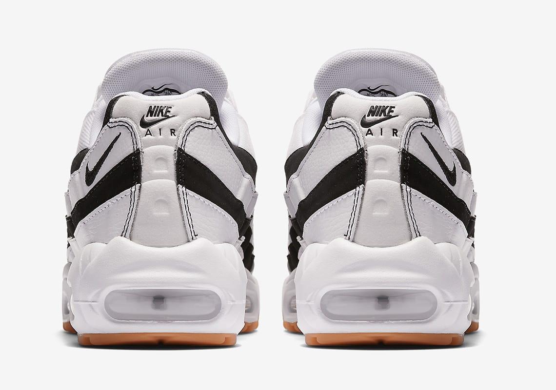 sports shoes 83357 48bde Nike Air Max 95