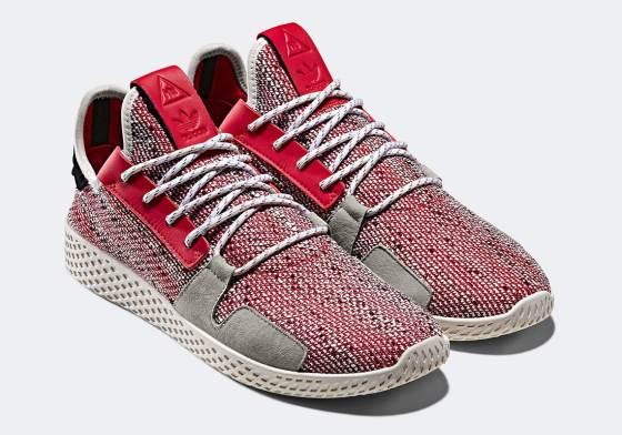 Pharrell-x-adidas-SOLARHU-Tennis-v2-BB9542-02
