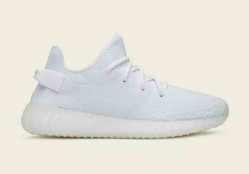 adidas-yeezy-boost-350-v2-triple-white-01