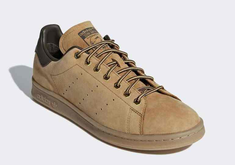 adidas-stan-smith-wp-b37875-01