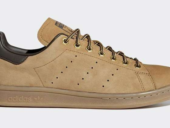 adidas Stan Smith ''WP''