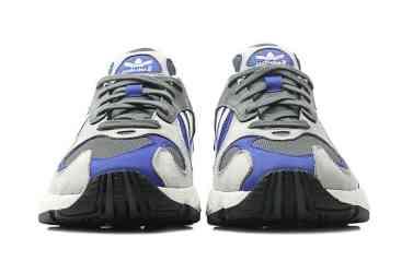 adidas Yung 1 ''Alpine''
