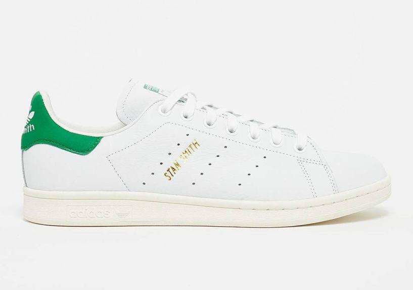 adidas Originals Stan Smith ''Forever''
